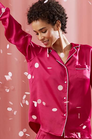 Visuel pyjama 03